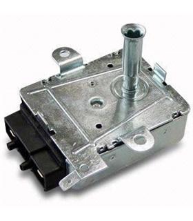 Motor 230Vac para forno KXTYZ-1, 125ºC, 6W, 50/60Hz - 41CU006