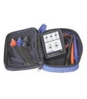 PRT01 - Testador Rotaçao de Fases - PRT01
