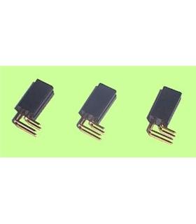 C-7230 - Sensor de Movimento e Posiçao - C-7230