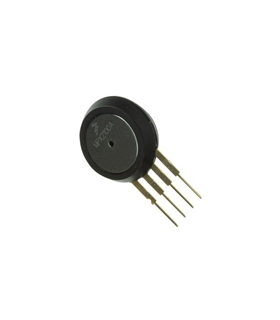 C-7246 - Sensor de Pressao 0-100kPa - C-7246