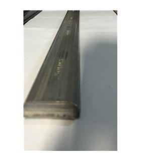 Rolo de Solda 0.25mm SN99.3CU0.7 250grs - 19150.25250SC