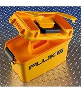 C1600 - Caixa Transporte Aparelhos Fluke - FLUKEC1600