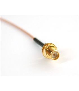 ADA-851 Interface Cable SMA to U.FL - ADA-851
