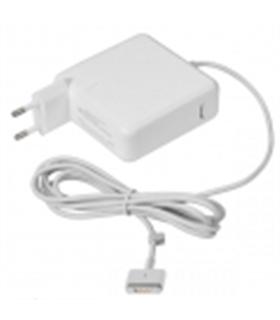KOM0539 - Alimentador Para Apple 20V 4.25A 85W Ficha Magsafe - KOM0539