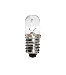 Lampada de Rosca 24V 3W Casquilho E12 - LR24E12