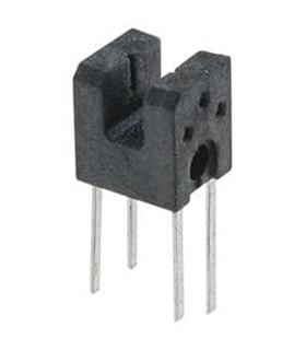 RPI352C40N - Interruptores ópticos - RPI352C40N