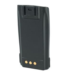 BP4522 - Bateria Lithium para Alan HP450 - BP4522