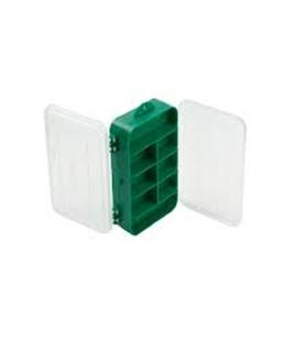 103-132C - Caixa Plastica Para Armazenamento - 103132C