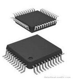 Sil1160CTU - PanelLink Transmitter - SIL1160CTU