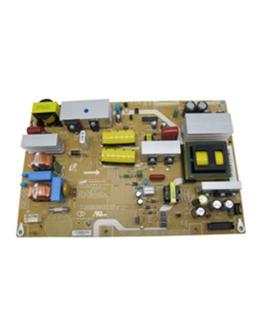 BN44-00216A - Fonte de Alimentação para LCD Samsung - BN44-00216A