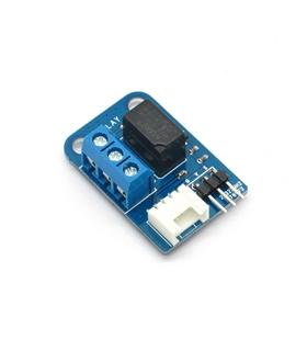 IM120710007 - Electronic Brick - 5V Relay - MX120710007