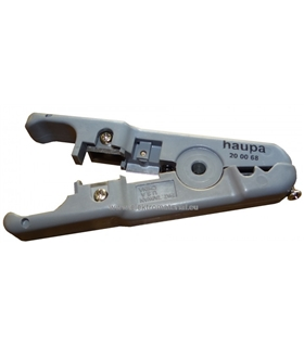 Descarnador Universal Para Cabo Utp/Stp - H200068