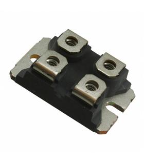 161840A800 - BRIDGE RECTIFIER, 40A, 800V VBO 40-08NO6 - 161840A800