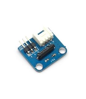 MX120710019 - Electronic Brick - Tilt Sensor/Switch Brick - MX120710019