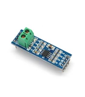 MAX485 Module - MX130710001