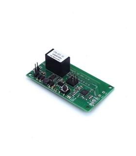 IM160220004 - Sonoff SV Safe Voltage WiFi Wireless Switch - MX160220004