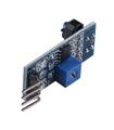 TCRT5000 - Infrared Reflectance Sensor Obstacle Avoidance