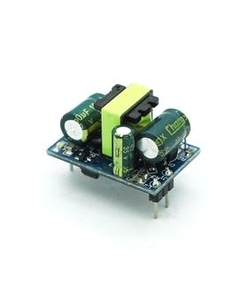 MX141219001 - AC-DC Power Module 5V 700mA V2 - MX141219001