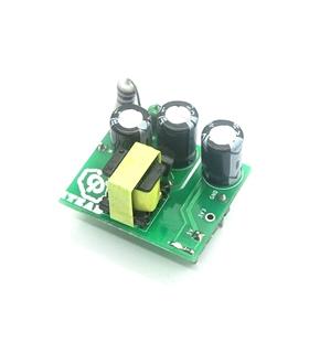 AC-DC Converter Voltage 5V 0.5A - MX150806001