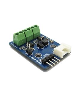 IM140819001 - Electronic Brick - 4~20mA Sensor Brick - MX140819001