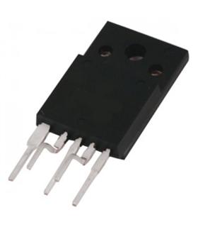 5Q1565RF - Power Switch ICs - 5Q1565