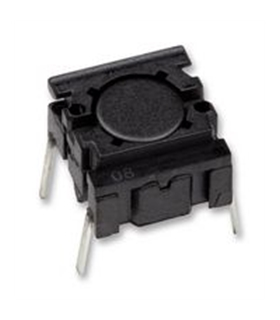 RA3ATH9 - Interruptor Tatil 24VDC, 50mA - RA3ATH9