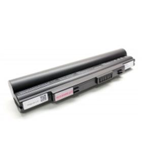 BAT52151 - Bateria portatil Asus A31U80 11.1V, 4400mAh, 49Wh - BAT52151