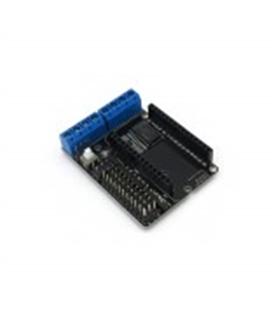 IM160520003 - L293D WiFi Motor Drive Expansion Board Shield - MX160520003