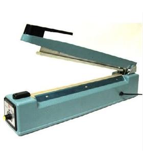 Máquina Profissional p/ Selar Sacos Plásticos - PFS400