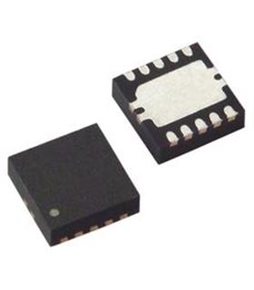 CC1101RGPR - RF TRANSCEIVER, QFN-20 - CC1101RGPR