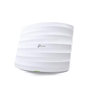 EAP330 - AC1900 Wireless Dual Band Gigabit Ceiling Mount - EAP330