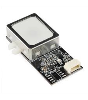 GT-511C3 - Fingerprint Scanner - 5V TTL - GT-511C3