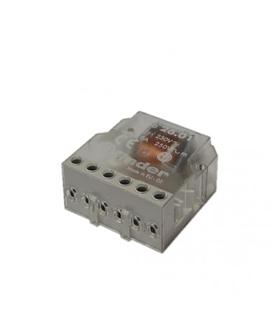 26.01.8.024 - Rele; biestável; SPST-NO; 24VAC; 10A Finder - F26018024