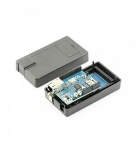 Caixa para Arduino - A000009