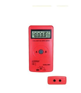 Multimetro Inteligente - EM51