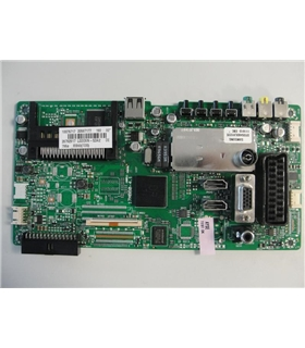 17MB60 - Mainboard Vestel - 17MB60