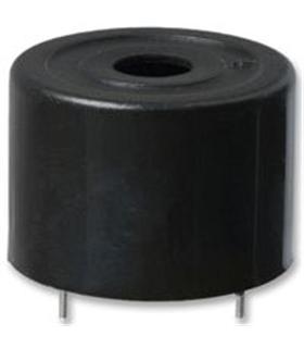 KSSG1201-16 - Transdutor Magnetico 1V 35mA 85dB 2kHz - KSSG1201-16