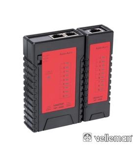 VTLAN6 - Testador de Redes - VTLAN6