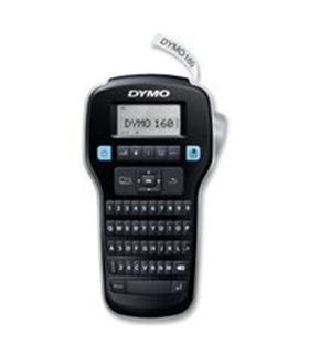 S0946310 - Impressora de Etiquetas Portatil Dymo - S0946310