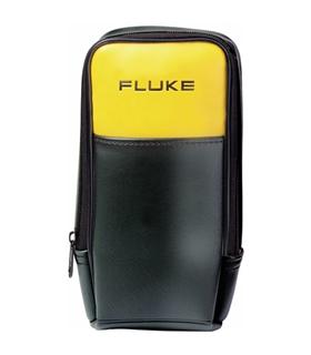 FLUKEC90 - Bolsa P/Multimetro Fluke Serie 170 - FLUKEC90