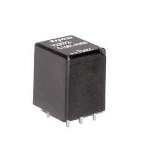 V23072C1061A303 - RELAY, 15A, 12VDC, SPDT - V23072C1061A303
