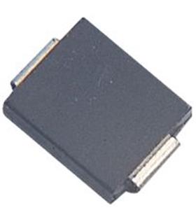 SMAZ5V6-13-F - Zener 5.6V 1W SMD - 2655.6D2