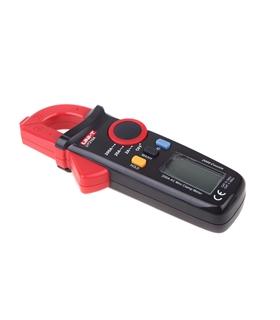 UT210B - Pinça amperimétrica digital 200A ac - UT210B