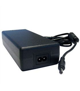 PSE50011 - Alimentador 5VDc 3A - PSE50011
