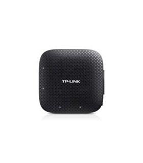 UH400 - Hub USB 3.0 4 Portas TP-LINK - UH400