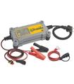 GysFlash 7A - Carregador Baterias 12V