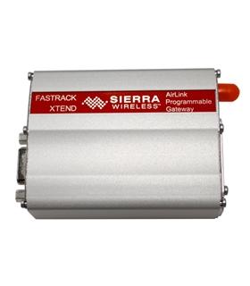 Modem EDGE Dual Band Sierra FXT009 - FXT009