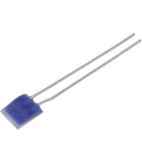 PT1000-550 - Sensor temperatura, Pt1000, 1kR - PT1000-550