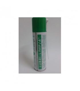 LUBRILIMP 4 - Lubrificante Multiusos Antioxidante Prof - LUBRILIMP4