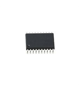 ACS4025S - Quad AC Line Switch Dip20 - ACS4025S